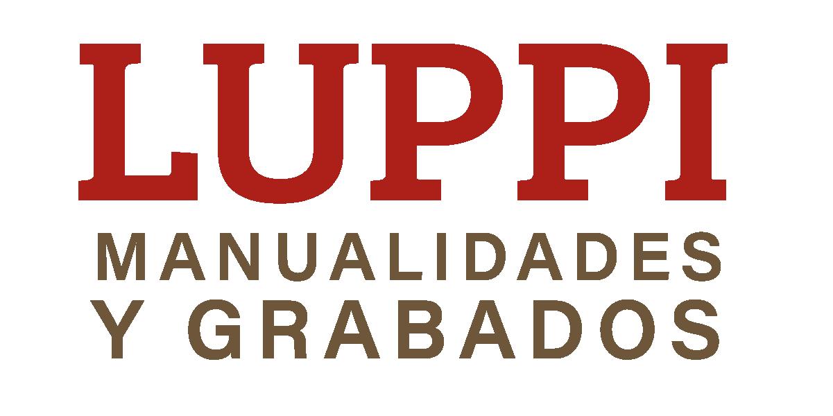 Luppi.cl